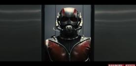 Peyton Reed va réaliser Ant-Man
