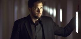 Drew Goddard se retire de la série Daredevil