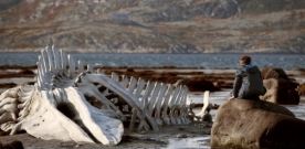 Cannes 2014 : Leviathan