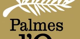 Cannes 2016 : nos Palmes d'or préférées