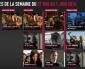 Cannes 2014 : les reprises des sections parallèles à Paris et ailleurs