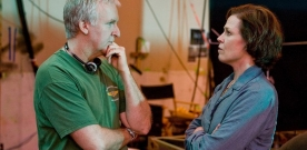 James Cameron ressuscite deux acteurs pour Avatar 2,3 et 4