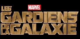L'affiche française des Gardiens de la Galaxie + vidéos