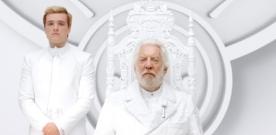 Teaser et bande-annonce Hunger Games La Révolte première partie