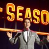 Test Blu-ray : Jersey Boys