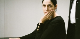 Critique : Le procès de Viviane Amsalem