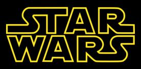 Gareth Edwards et Josh Trank vont réaliser des spin-offs de Star Wars