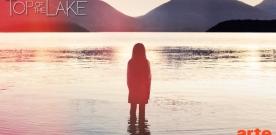 Top of the lake de Jane Campion sur grand écran