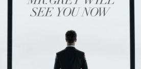 Première bande-annonce de 50 nuances de Grey