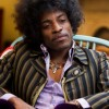 Bande-annonce : Jimi: All is by my side