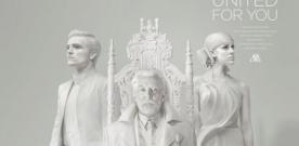 Nouvelle video promo Hunger Games La Révolte première partie