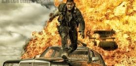 Bande-annonce et images de Mad Max Fury Road