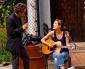 Keira Knightley chante… et bien