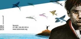 Festival de Venise 2014: la sélection complète