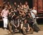 The Walking Dead saison 5 : une première bande-annonce saisissante