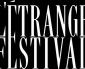 L'Étrange Festival 2014: l'agenda complet au jour le jour