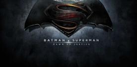 Le calendrier des films de super-héros… jusqu'en 2020 !