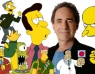 Harry Shearer remporte son premier Emmy pour les Simpsons