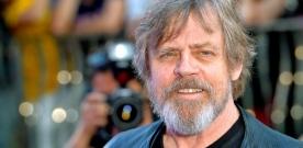 Luke, je suis ta barbe !