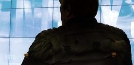 Schwarzy révèle le titre complet de Terminator 5
