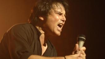 Décès du chanteur de Rocky IV