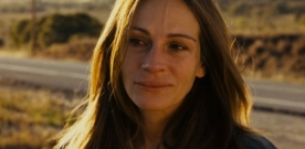 Julia Roberts dans un remake de Dans ses yeux