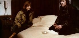Les retrouvailles de Gérard Depardieu et Isabelle Huppert