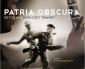Critique : Patria obscura