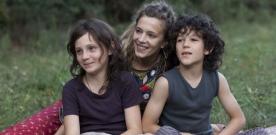 Festival de Gardanne 2014 : 3ème et 4ème jours