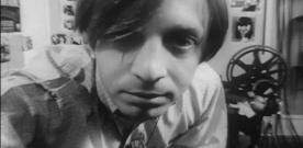 Disparition de l'acteur et scénariste L.M. Kit Carson