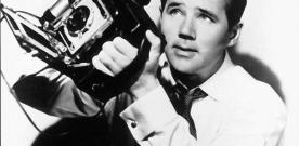 Critique : Reportage fatal (Shakedown)