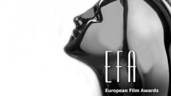 European Film Awards 2015 : les nominations