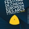La 6ème édition du Festival des Arcs, c'est parti !