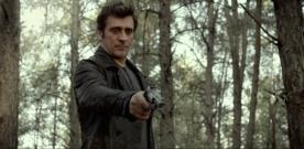 Test Blu-ray : Big bad wolves