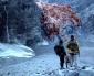 The Station (Blood Glacier) – Festival de Gérardmer 2014