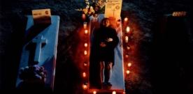 Test DVD : João Pedro Rodrigues : l'intégrale – Coffret 4 films