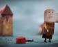 César 2015 : présélection des courts d'animation en salle