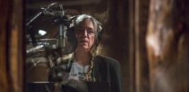 Golden Globes 2015 : les 5 chansons en lice