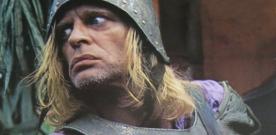 Test Blu-ray : Aguirre, la colère de Dieu