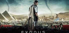 Critique : Exodus: Gods And Kings