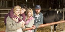 Critique : La Famille Bélier