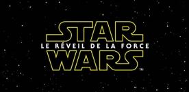 Star Wars : Le Réveil de la Force : des noms de personnages révélés