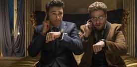 Sony renonce à sortir L'Interview qui tue