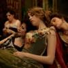 Critique : L'Apollonide – souvenirs de la maison close
