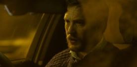 Test Blu-ray : Locke