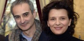 Sils Maria reçoit le Prix Louis-Delluc 2014