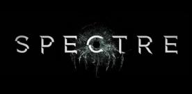 Monica Bellucci et Léa Seydoux à l'affiche de Spectre, le nouveau Bond