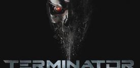 Premier teaser de Terminator Genysis
