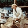 Critique : Fitzcarraldo