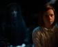 Critique : La Dame en noir 2 L'Ange de la mort